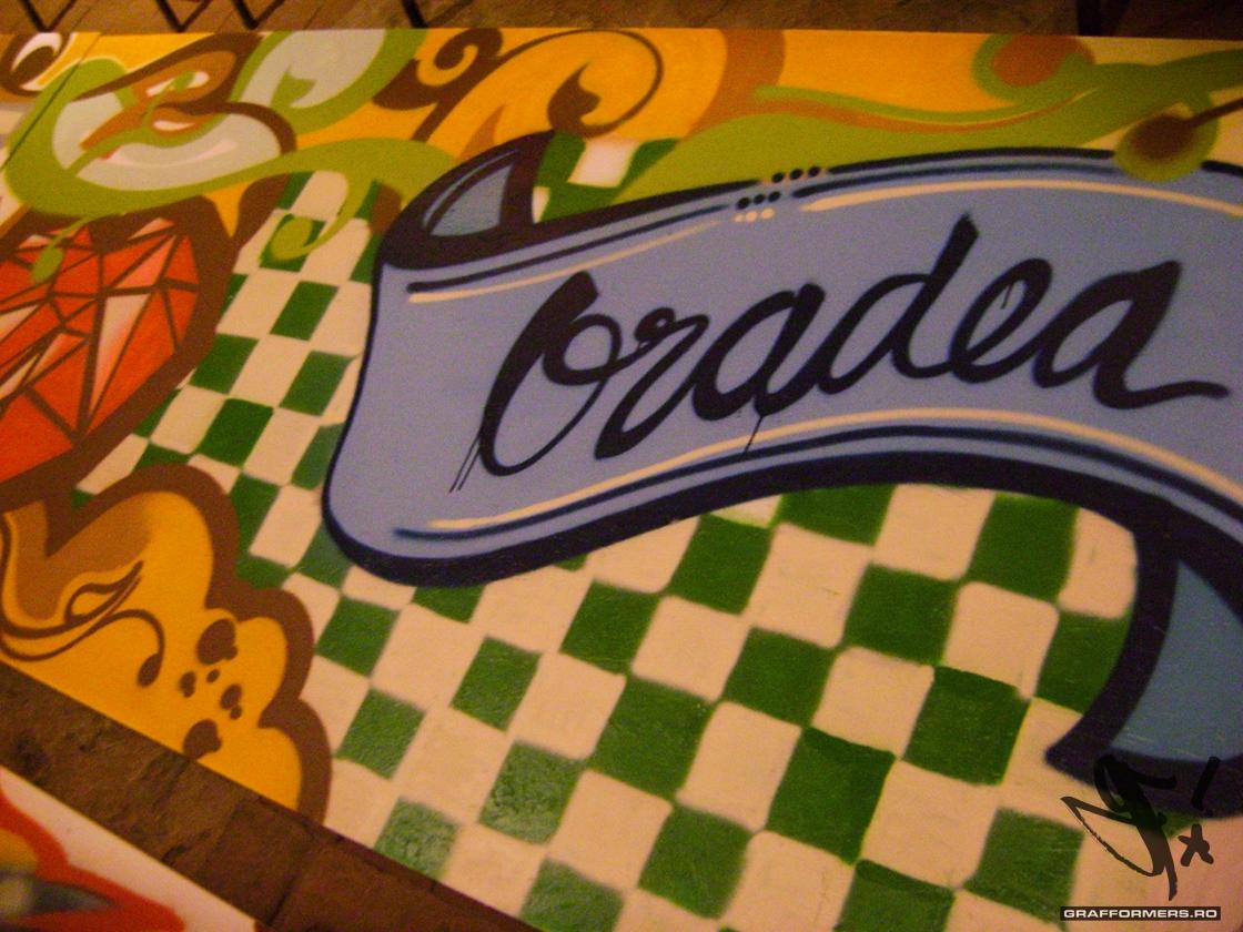 16-20120910-toamna_oradeana_festival_2012-oradea-grafformers_ro