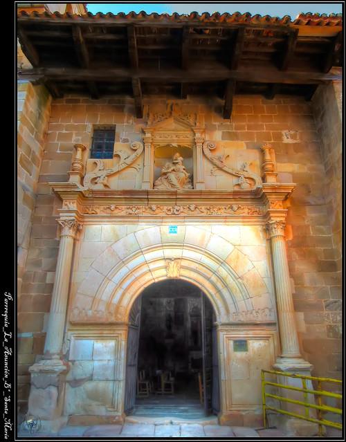 2014_07_28_248_Iglesia_La_Asunción_Bº_Santa_María