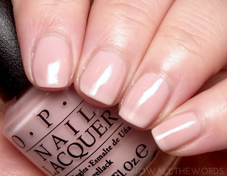 opi soft shades 2015 put it in neutral