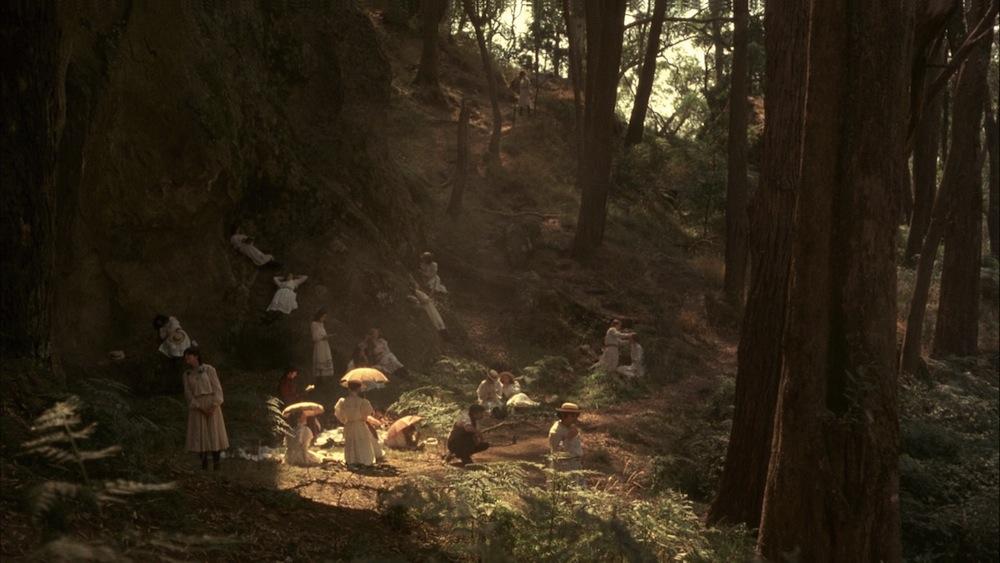 piknik pod wiszącą skałą 20