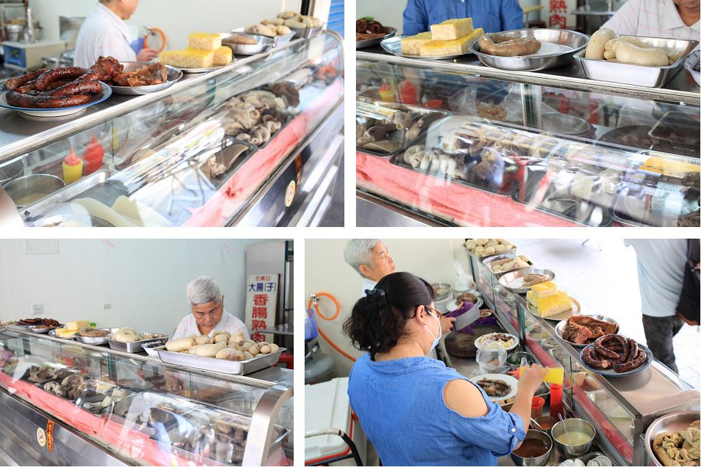 20150422-1台南-清子香腸熟肉 (3)