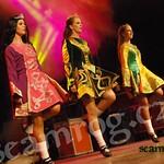"""Mezinárodní festival """"Keltská noc"""", 2008"""