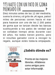 librosMarzo_03
