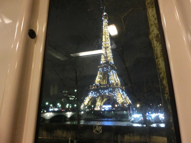 17度C用中文遊巴黎PARIS與台灣的生活差異 (9)