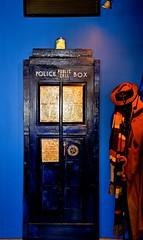 Blue Box Cafe - Elgin IL