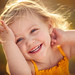 Sunshine by ljholloway photography