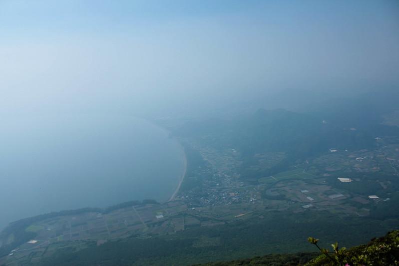 20140531-開聞岳-0357.jpg