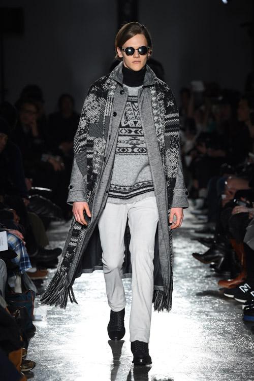 Ryan Keating3001_FW15 Tokyo 5351 POUR LES HOMMES ET LES FEMMES(Fashion Press)