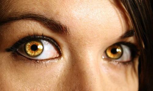 Менше шлаків — кращий зір