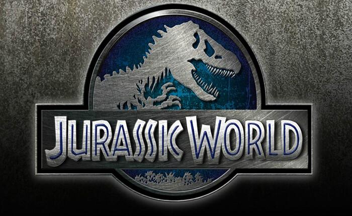 Saiu!! Confira o segundo trailer de Jurassic World - O Mundo dos Dinossauros