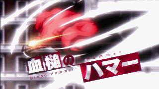 血界战线【第05话】_clip5