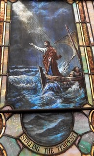 Calvary Pres Church Stained Glass SF CA (22)