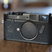 Leica M4-P for sale by Hamish_Gill