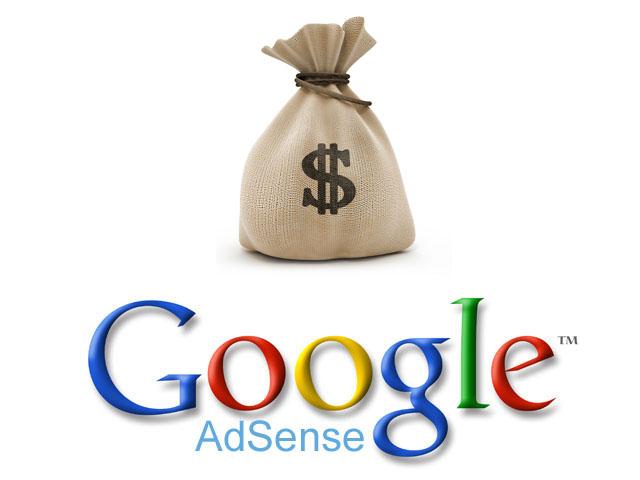 google adsense malaysia, google adsense bahasa melayu, cara mudah google adsense, google adsense, ga, akaun google adsense kena banned, tips lulus google adsense bahasa melayu, buat duit dengan google adsense, rahsian jana wang adsense, cara pantas lulus google adsense bahasa melayu