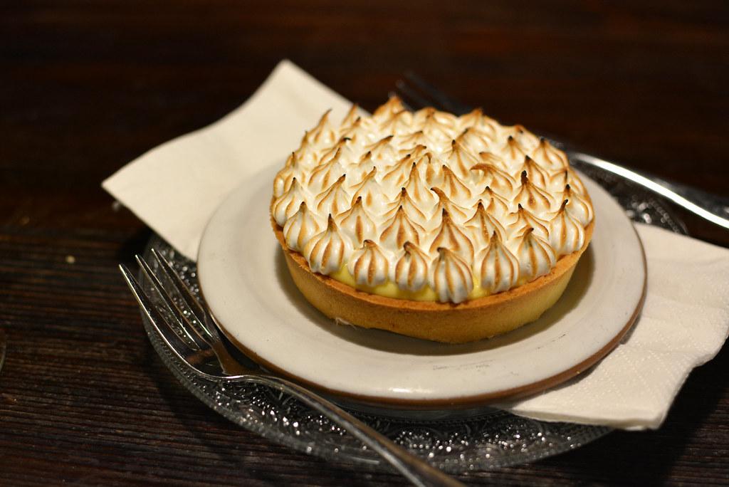 Taubenkobel-Greisslerei_dessert