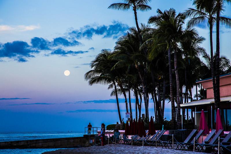 Hawaii_45