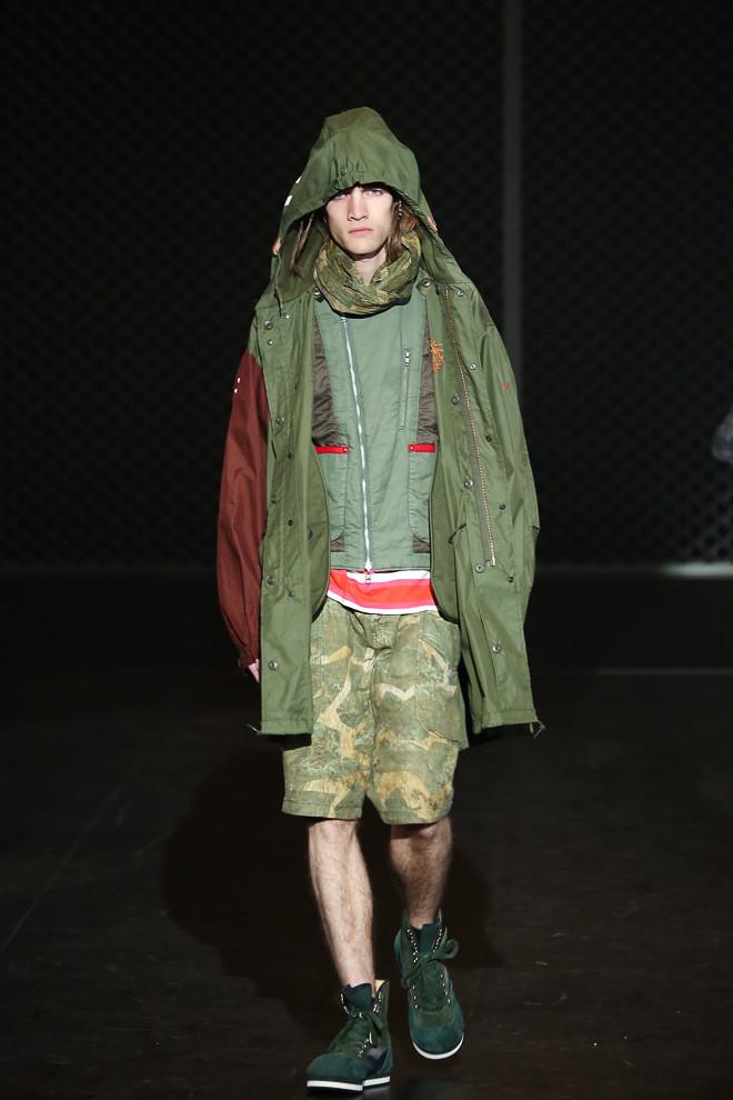 Marcel Castenmiller3379_FW15 Tokyo WHIZ LIMITED(Ffashionsnap.com)