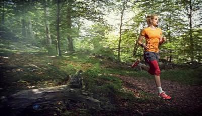 Jak zažít běžecké blaho