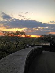 May-3 sunset photos