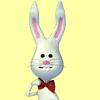 Sir Bunny