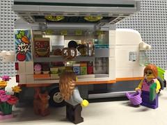 Food Truck #2