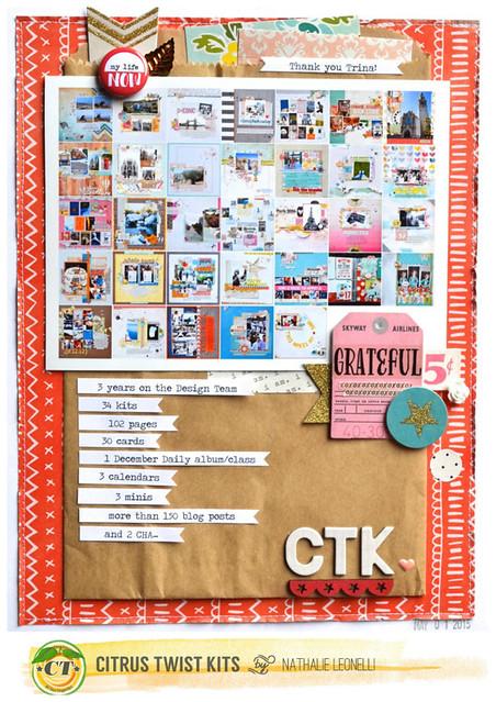 nathalie_CTK600_ctkmay2015