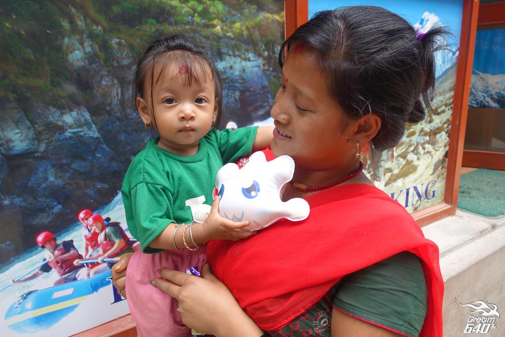 尼泊爾加德滿都-Nepal Kasthamandap45