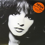 "NENA FEUER UND FLAMME + COLLECTION 12"" LP VINYL"