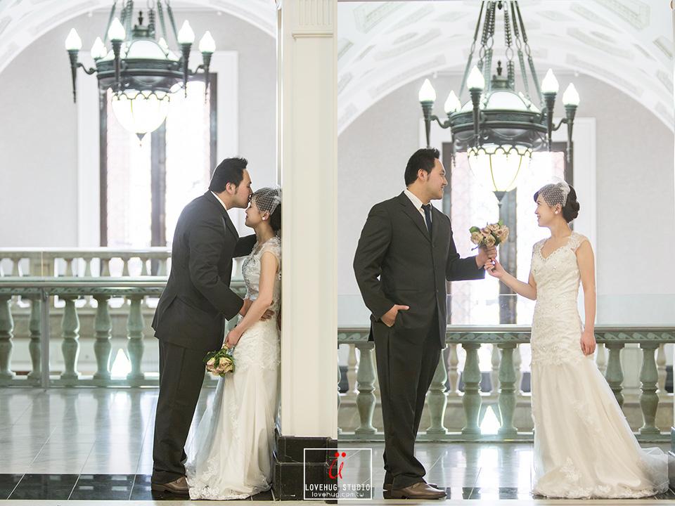 婚攝Benson,海外婚紗,澳洲婚紗,婚紗攝影,自助婚紗,自主婚紗