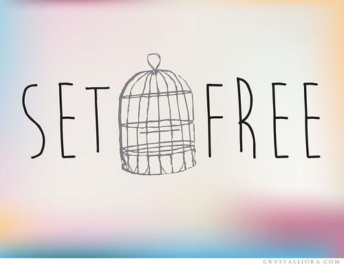 Set Free 01