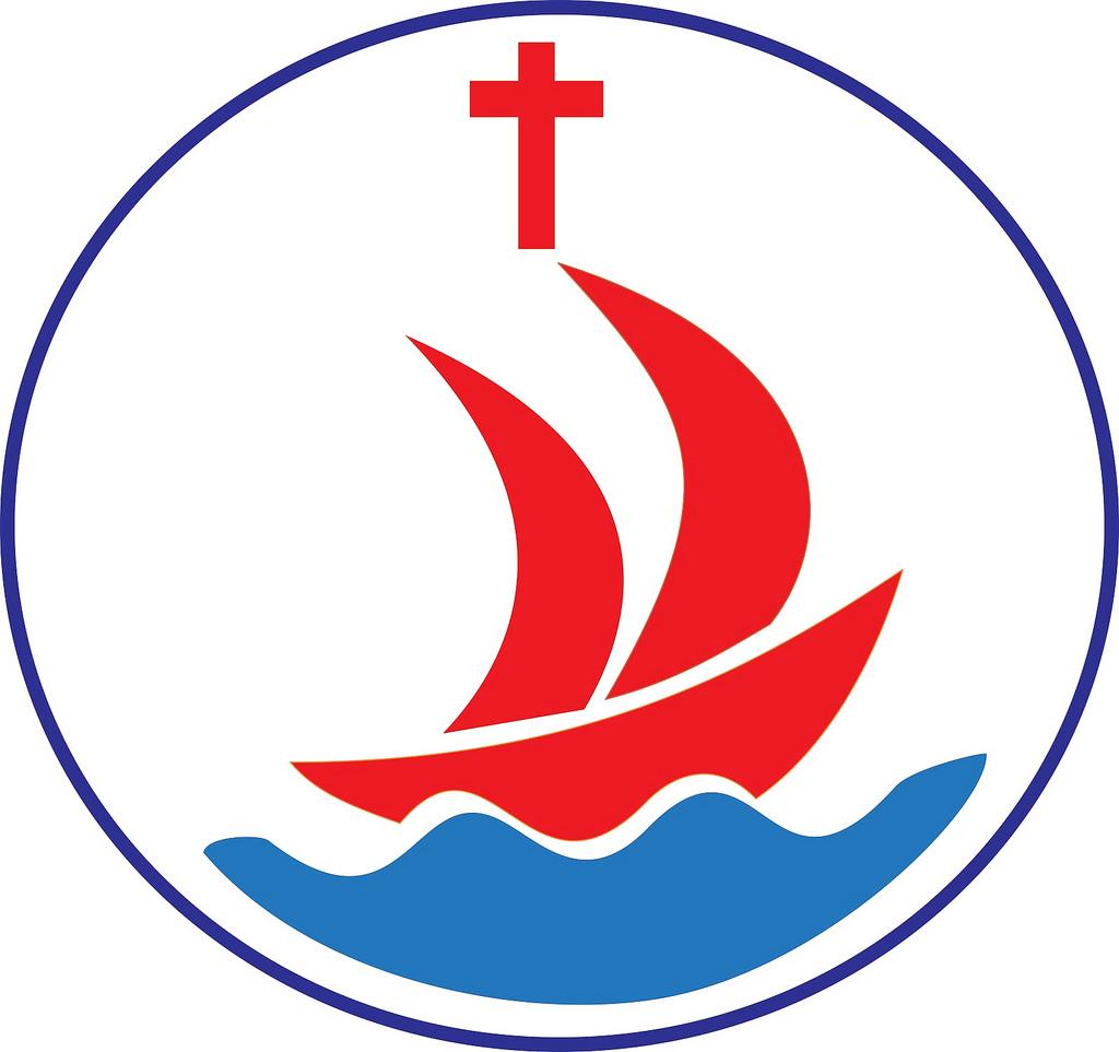 Nhận Định Và Góp Ý Của Hội Đồng Giám Mục Việt Nam Về Dự Thảo 4 Luật Tín Ngưỡng, Tôn Giáo