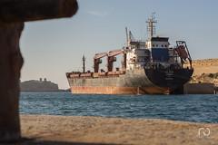 Malta, Rinella Bay (Kalkara)