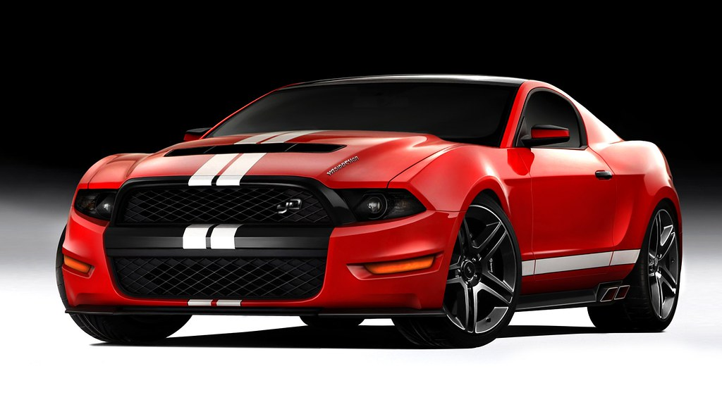 6938289-2014-ford-mustang