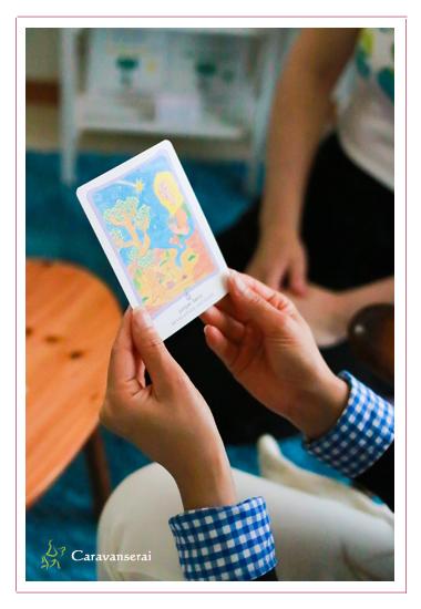 アロマサロン OHANA(オハナ)愛知県海部郡蟹江町 クレイテラピー 女性専用 セラピスト サロン出張撮影