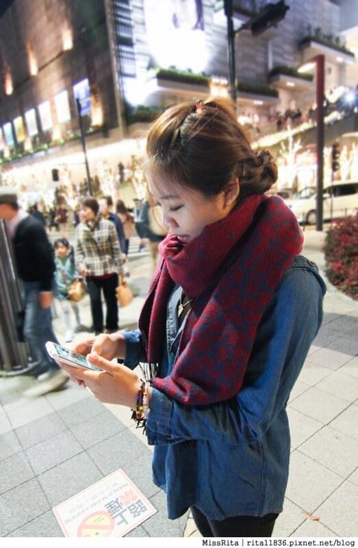 日本東京好玩 東京自由行 東京行程 東京 晴空塔 東京晴空塔TOKYO SKYTREE 晴空塔必買9