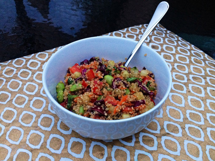 asian-quinoa-salad-two-peas-and-their-pod