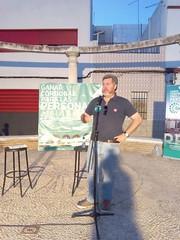 Córdoba verde y sostenible
