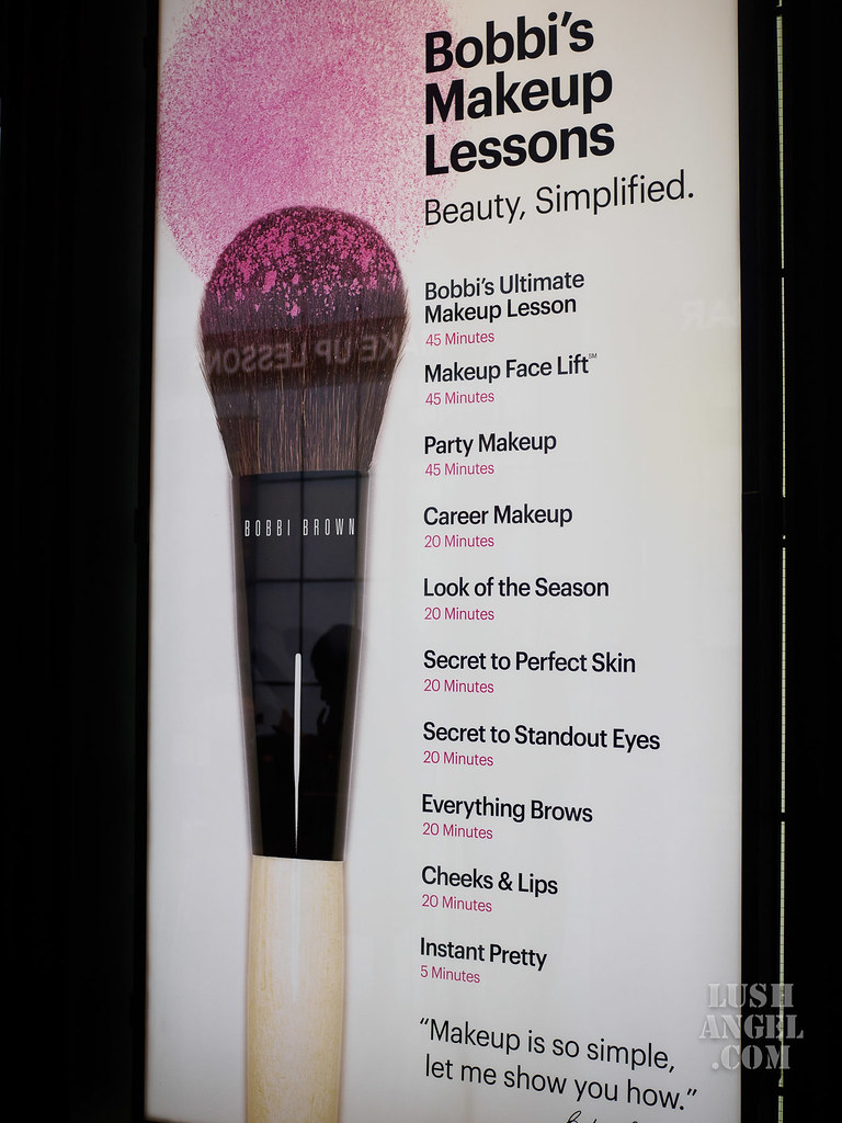 bobbi-brown-makeup-lessons-philippines