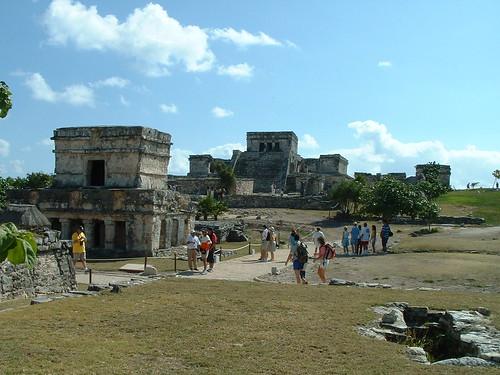 MexicoFEV2005 - 187