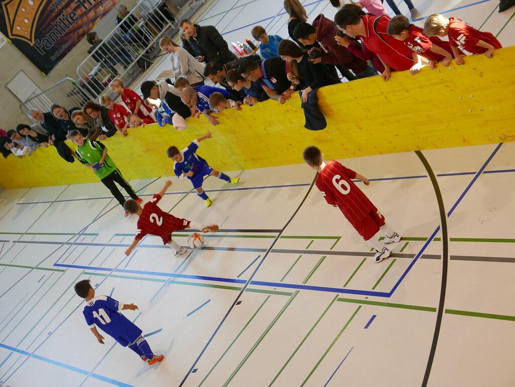 F-Turnier in Wängi (Dez 2015)