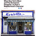STORE FRONT II: When New York's Mom-and-Pop Businesses Disappear, so Does a Neighborhood's Character By Jordan G. Teicher for SLATE Magazine JUNE 27 2016 by James and Karla Murray Photography
