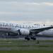 Air India 787-8 Star alliance. by seb.gee