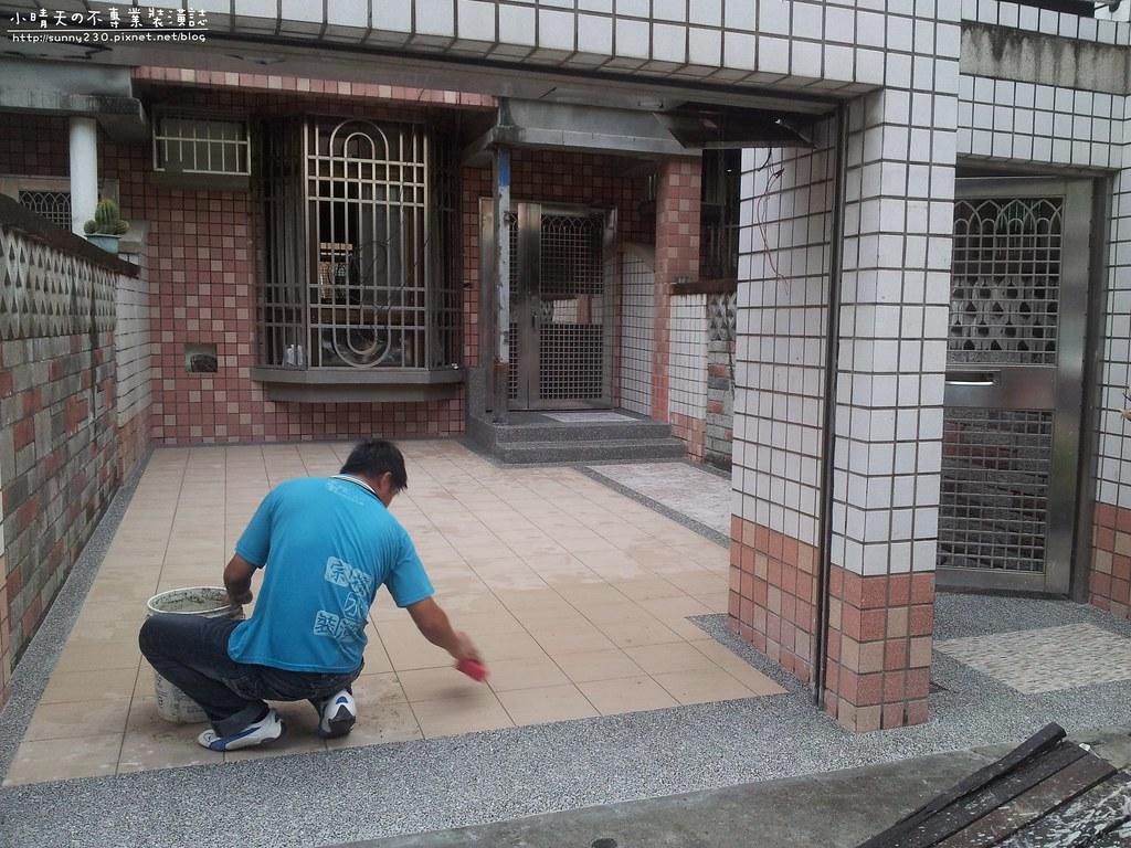 泥作_水電_20130912-07