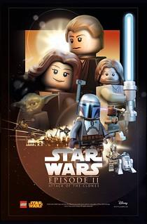 «Скачать Мультфильм Звездные Войны Лего Через Торрент» — 1984
