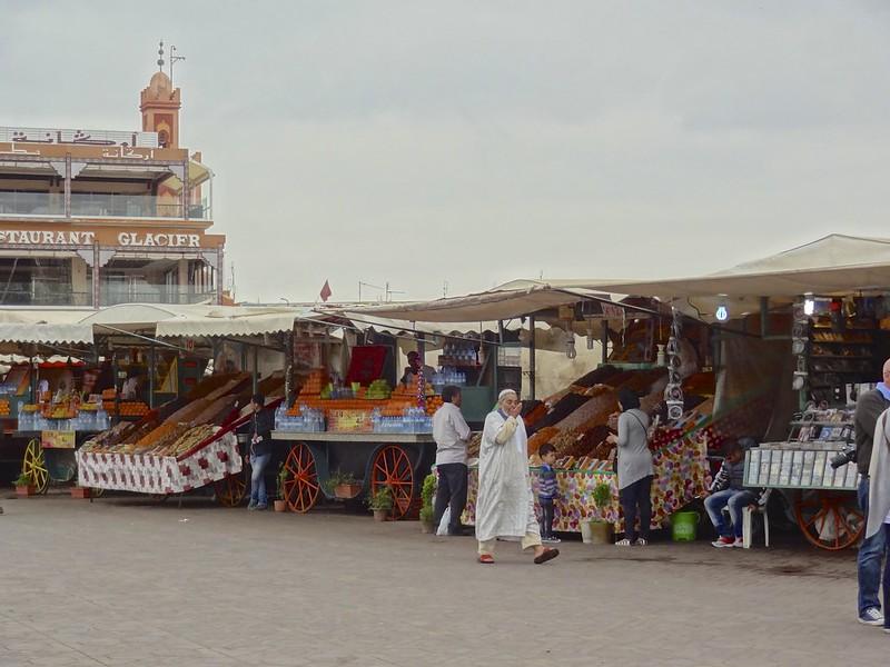 marrakesh 46