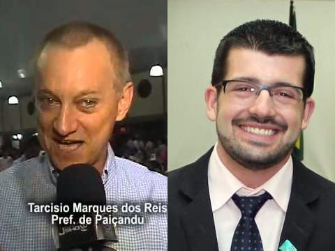 Tarcísio-Diego