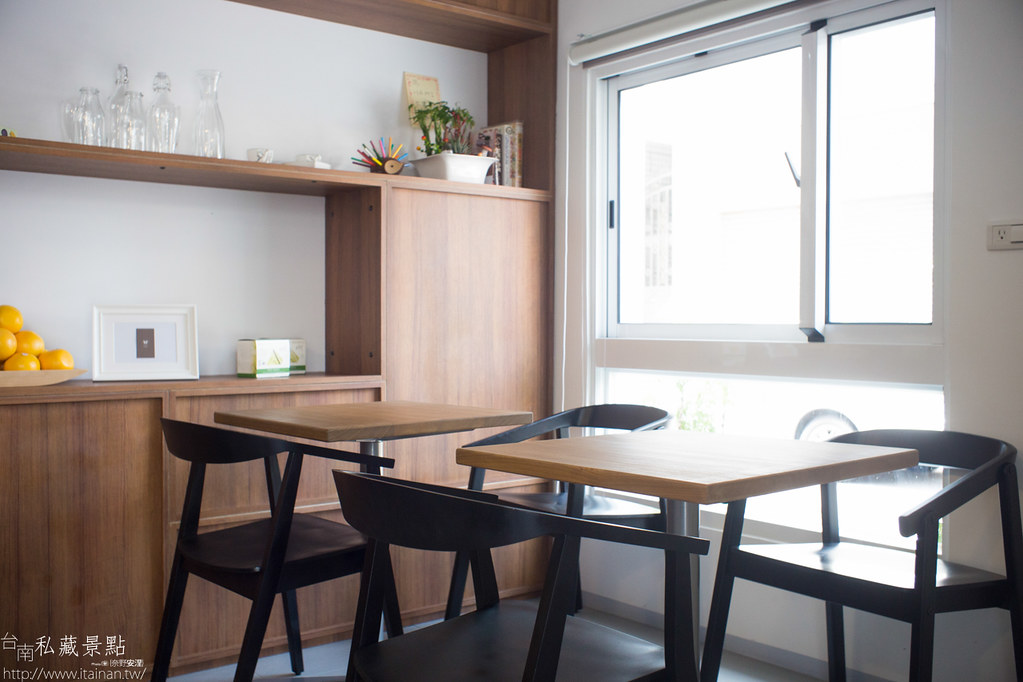 台南私藏景點-HAMI 甜品工作室 (5)