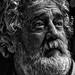 Tu mi hai chiesto, descrivimi le persone ......poi hai esclamato ..Fermo! i tuoi occhi hanno risposto per te. by Giovanni Cedronella
