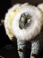 Plush_Owl4