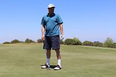 Golf Tournament 2015 (18 of 43)